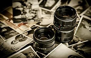 Fotografía: jarmoluk en Pixabay | Usada bajo licencia Creative Commons