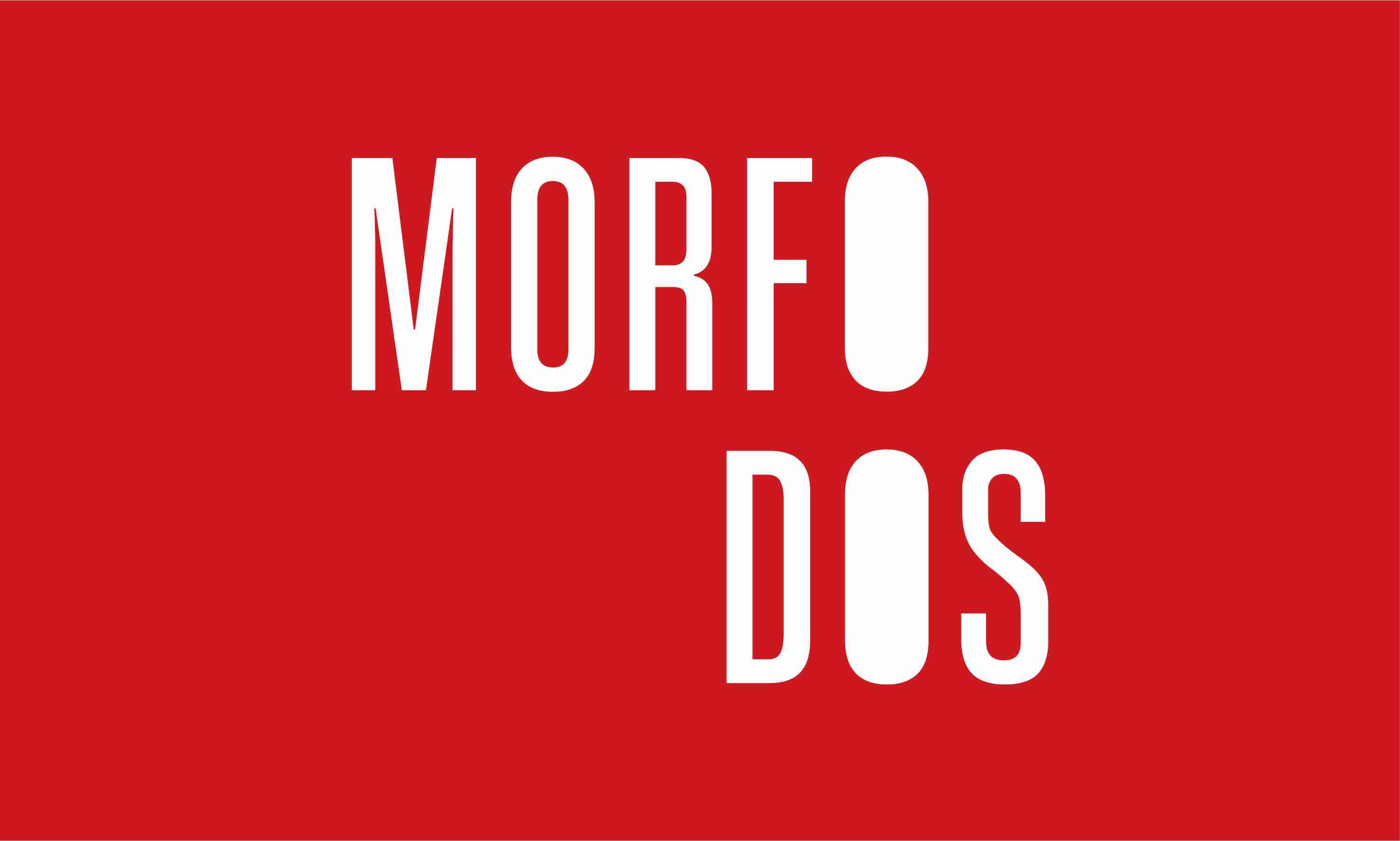 Morfología 2