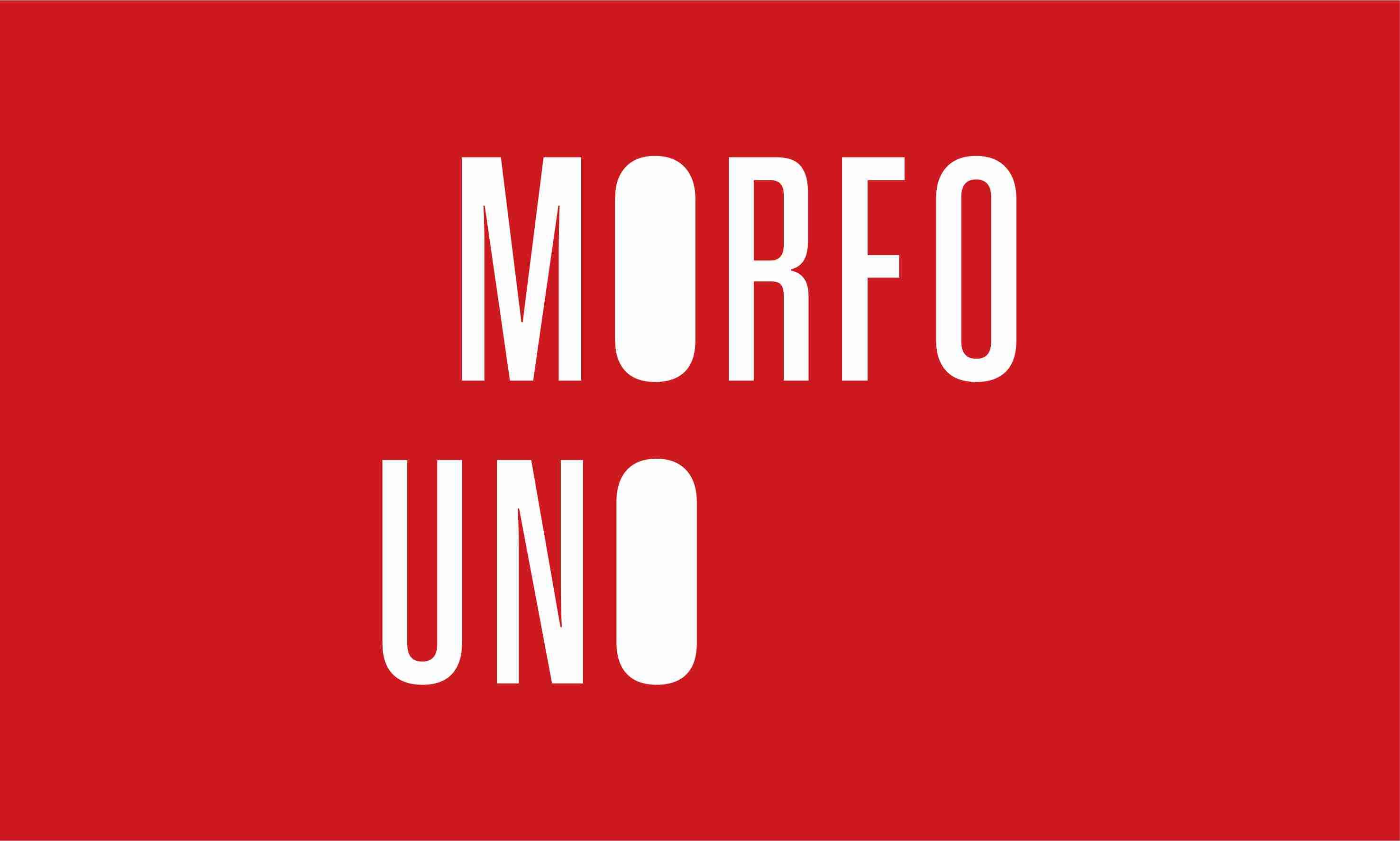 Morfología 1